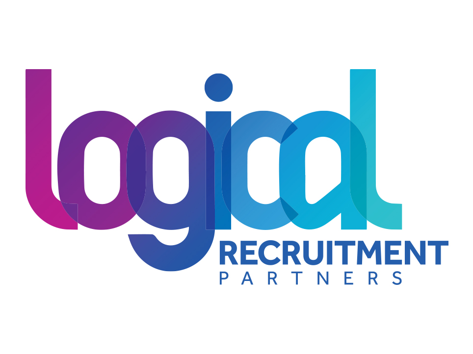Business websites maidenhead for Design recruitment agencies