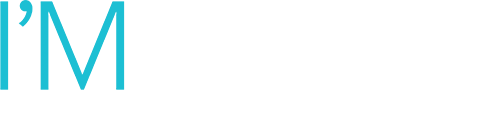Immedia Creative Ltd