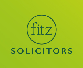 Fitz Solicitors Logo