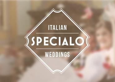 Specialo Logo Design