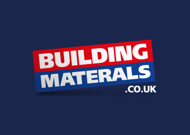 Building Materials Logo Design