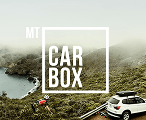 MT Carbox logo