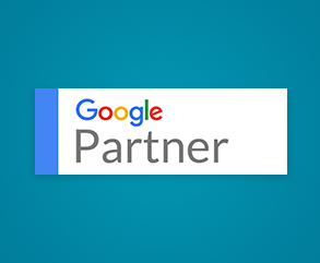Immedia Creative are Google Partners