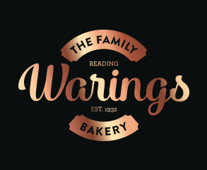 Warings Logo