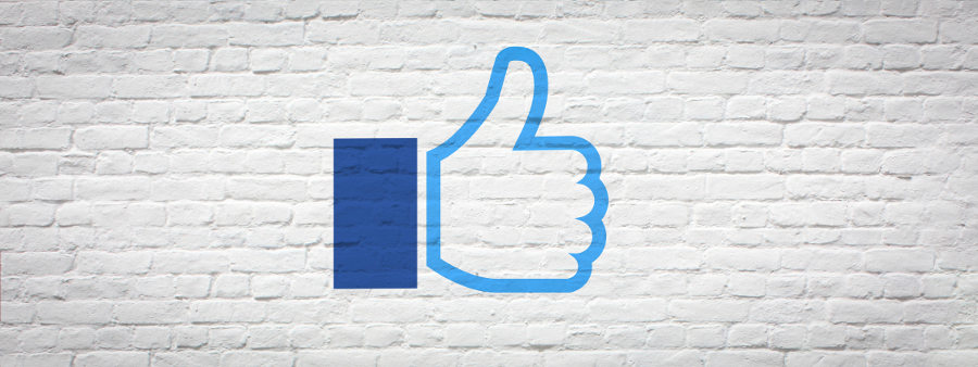 Facebook's Dynamic Creative Set To Make Creating And Testing Ad Variations A Whole Lot Easier