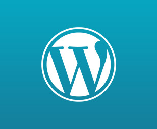 WordPress : Allow woocommerce reviews on all products