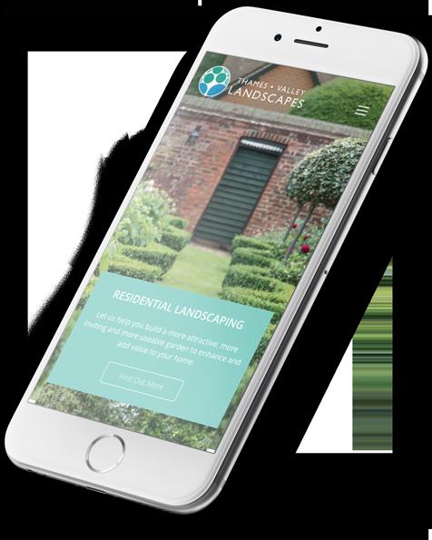 Barnfield College Website