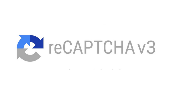How to use Google reCAPTCHA to prevent spam form submissions from your website