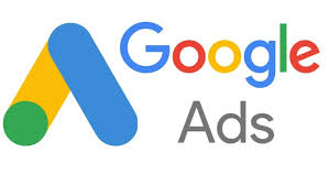 Setting Up Google Ads